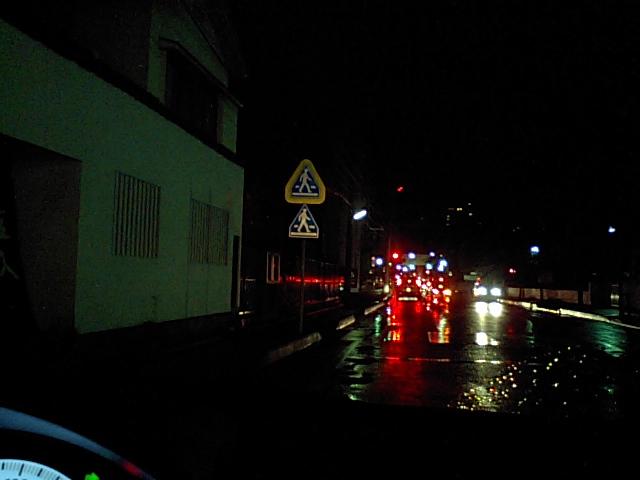 雨です_e0012815_21134282.jpg