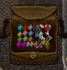 鞄の中_e0089320_13385047.jpg