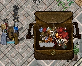 鞄の中_e0089320_1348510.jpg