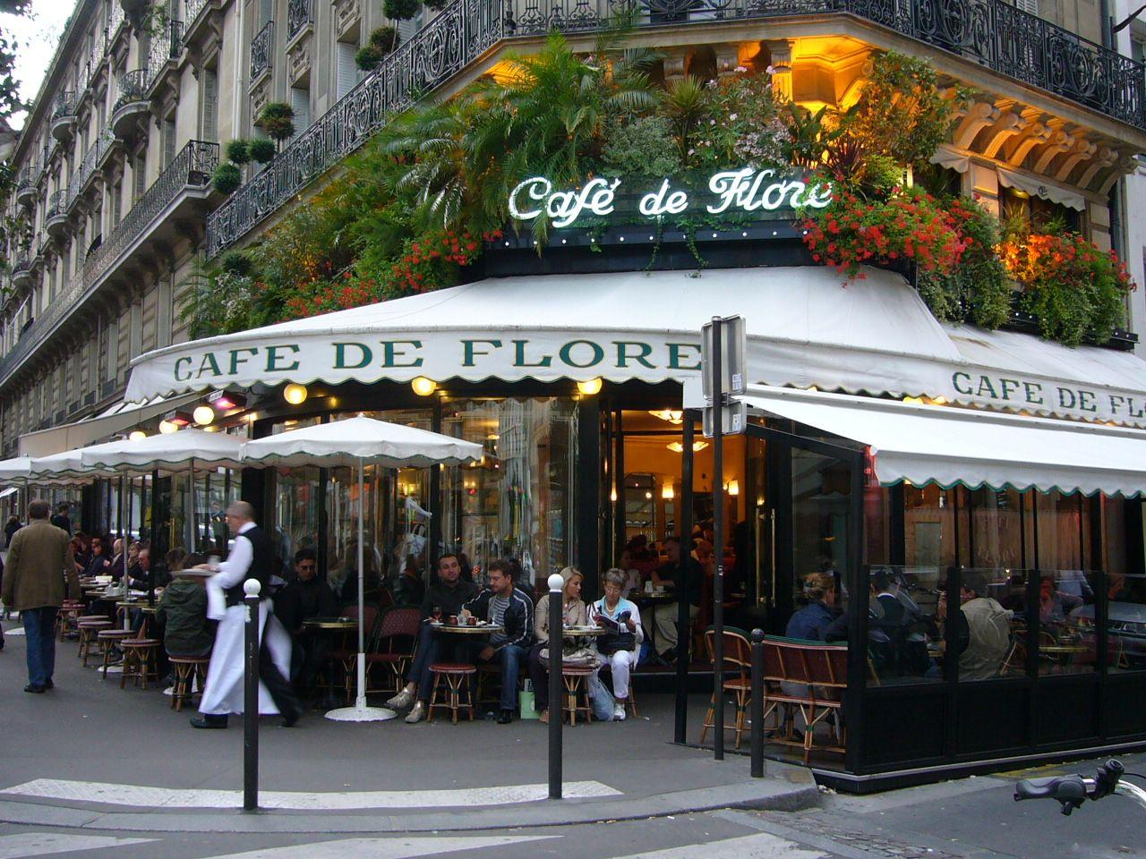 Parisの風景。_c0175022_1203393.jpg