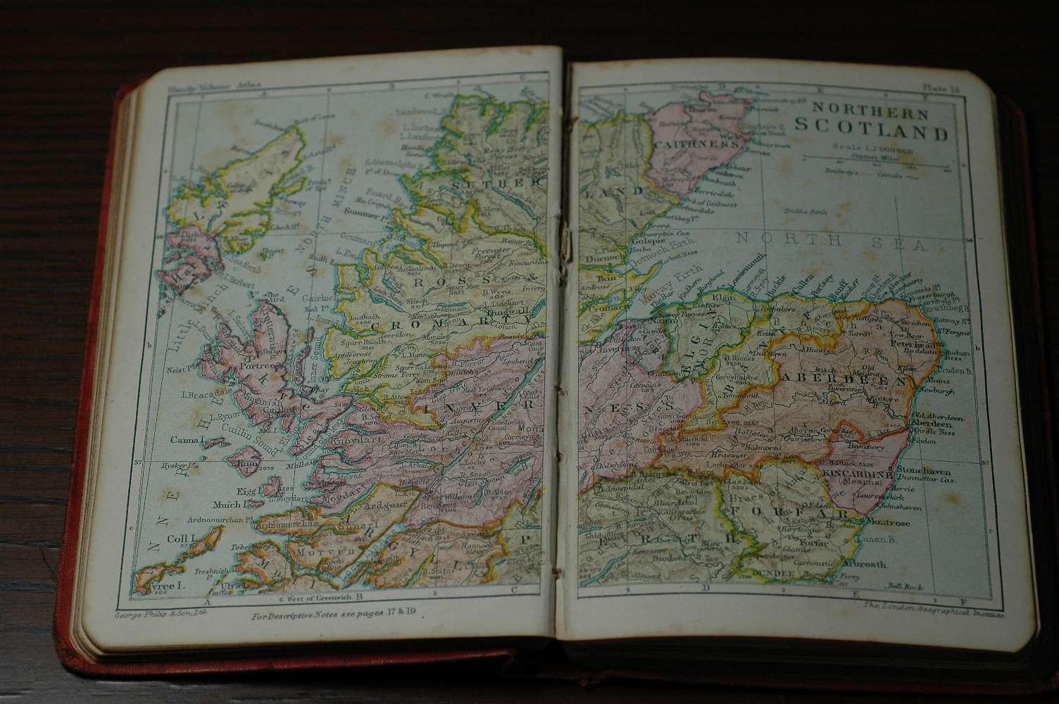 古い地図帳_b0069128_12274933.jpg