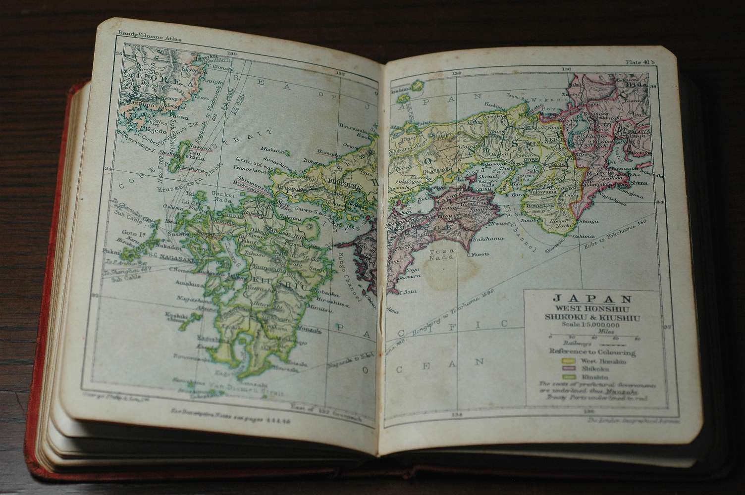 古い地図帳_b0069128_12303863.jpg