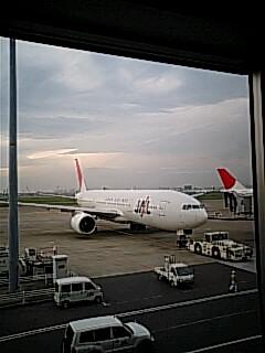 北海道へGO↑_e0105035_1383375.jpg