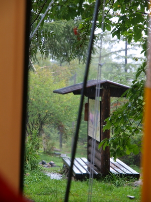 小川山 2008 (33)  天気予報のウソツキ_a0016346_11342384.jpg