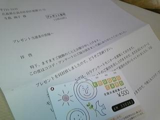 b0081851_1639258.jpg