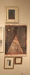 2008ムーンライト展・月光荘賞_e0045977_18535063.jpg