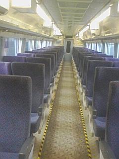 鉄道博物館のランチトレイン_e0013178_22215432.jpg