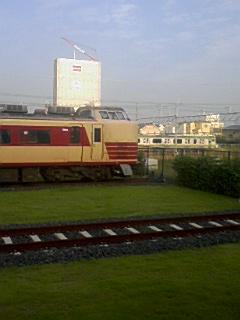 鉄道博物館のランチトレイン_e0013178_22215479.jpg