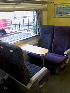 鉄道博物館のランチトレイン_e0013178_2221549.jpg