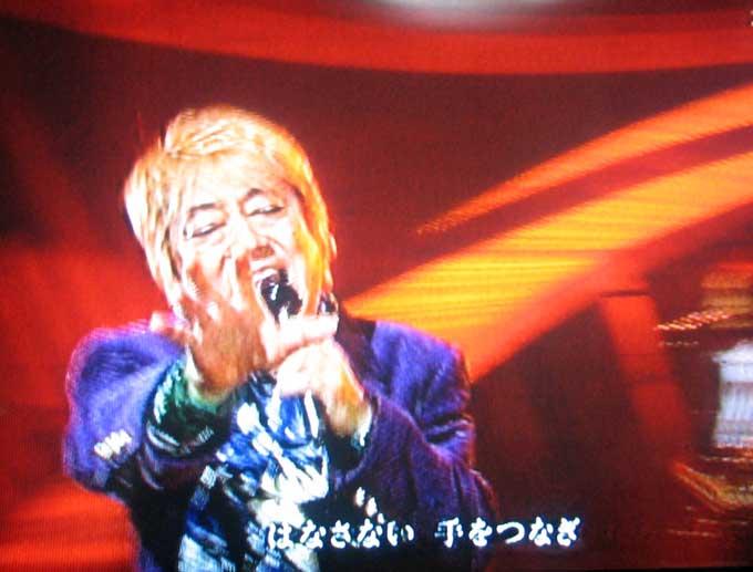ジュリー→沢田_b0057679_8183332.jpg