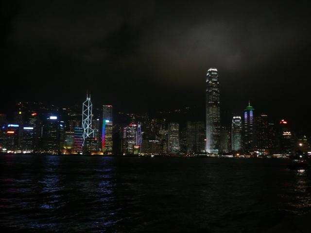 香港旅行記3 part2 尖沙咀編_f0097683_16543350.jpg
