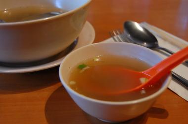 キツラノのマレーシア&シンガポール料理店 「Cafe D\' Lite」_d0129786_1239515.jpg