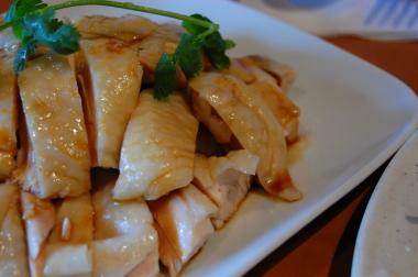 キツラノのマレーシア&シンガポール料理店 「Cafe D\' Lite」_d0129786_12531598.jpg