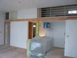 キッチン完了_a0049695_23293760.jpg