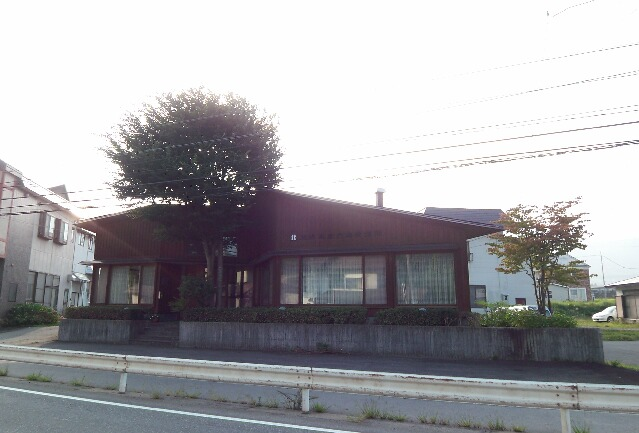 建物_f0117498_9215453.jpg