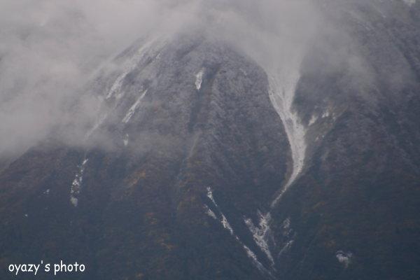 雪を抱き_a0071514_18191430.jpg