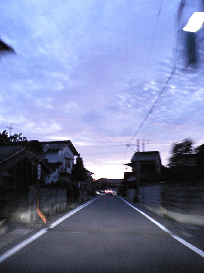 f0190217_193463.jpg