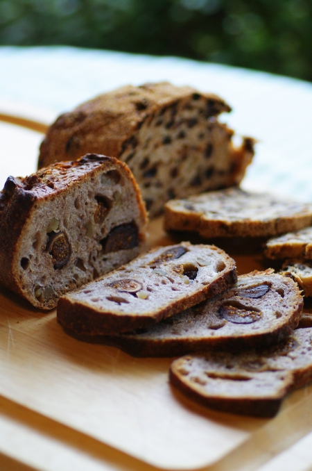 Zopfのパンでお昼_d0145934_19272093.jpg