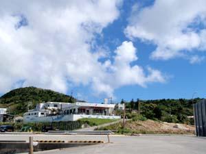 9月26日 台風前の平和な一日_b0158746_141050100.jpg