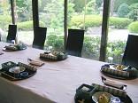 半田・新美南吉と彼岸花の世界_a0089450_22152960.jpg