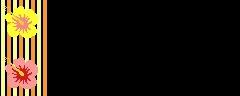 e0112351_1928566.jpg