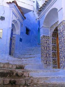 """モロッコの""""タジン"""" お取り寄せ致します。_a0077752_1924185.jpg"""