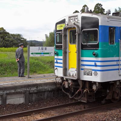 久留里駅周辺でピンホール写真撮影_f0117059_21324346.jpg