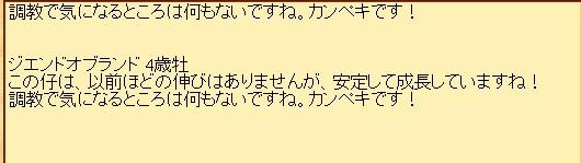 b0147360_19412019.jpg
