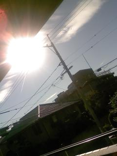 e0078066_838661.jpg