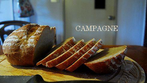 campagne sandwich_a0105872_1204852.jpg