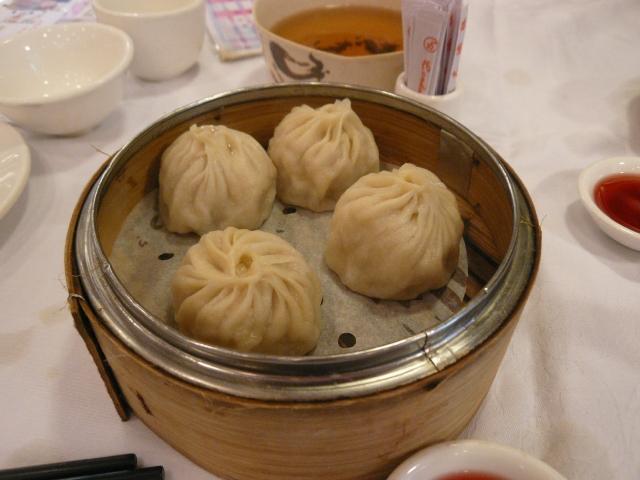 香港旅行記3 part4 九龍街編_f0097683_1037039.jpg
