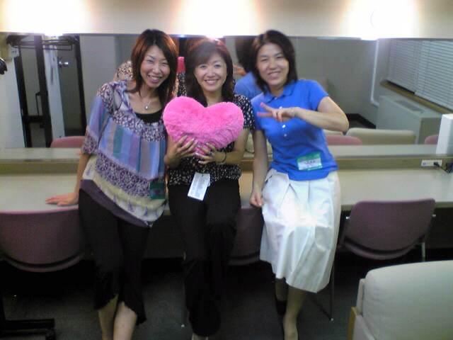 栃木県宇都宮に来ました!_e0142585_17142653.jpg