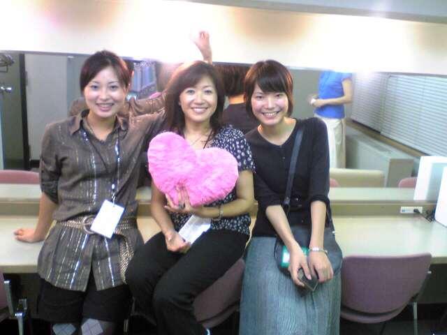 栃木県宇都宮に来ました!_e0142585_17142675.jpg