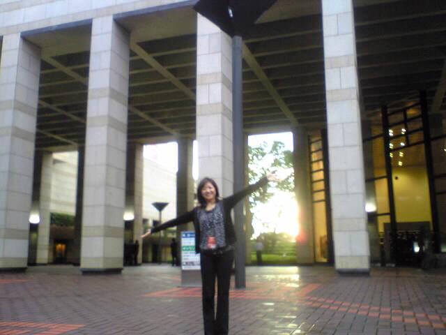 栃木県宇都宮に来ました!_e0142585_17142676.jpg