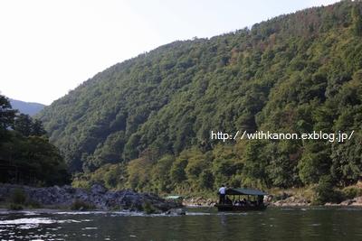 京都バス旅行*嵐山編*_d0148187_051298.jpg