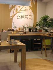 PELICAN COFFEE_f0038600_19483165.jpg