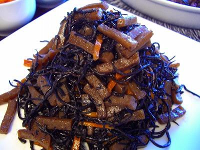 蓮の実ご飯と栗おこわ(KIIX・Ⅰ)_c0125702_2010245.jpg