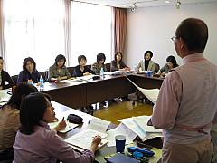 遠距離クラスのための文章教室スタート。_d0046025_23115325.jpg