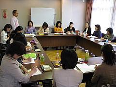 遠距離クラスのための文章教室スタート。_d0046025_2361467.jpg