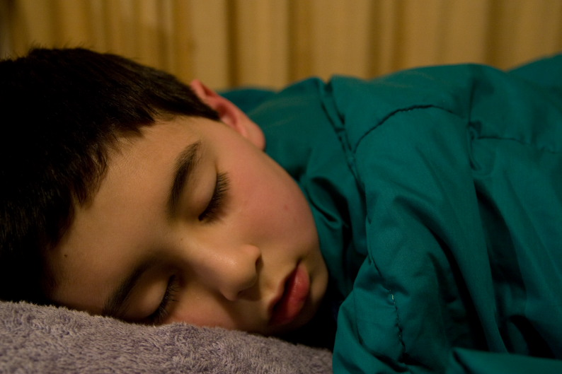 愛する人の寝顔_f0137354_7525769.jpg
