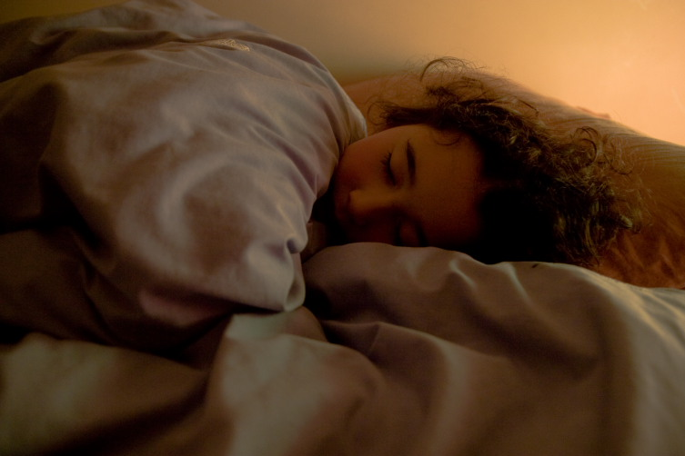 愛する人の寝顔_f0137354_7554481.jpg