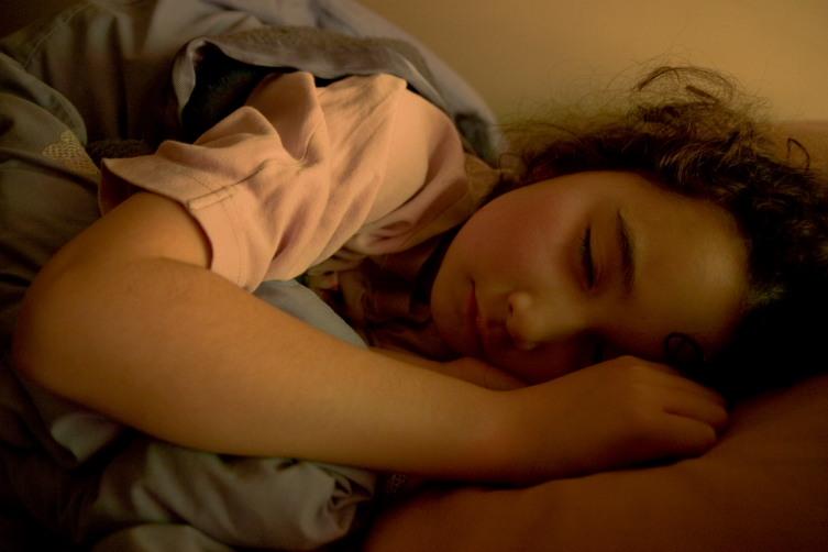 愛する人の寝顔_f0137354_80506.jpg