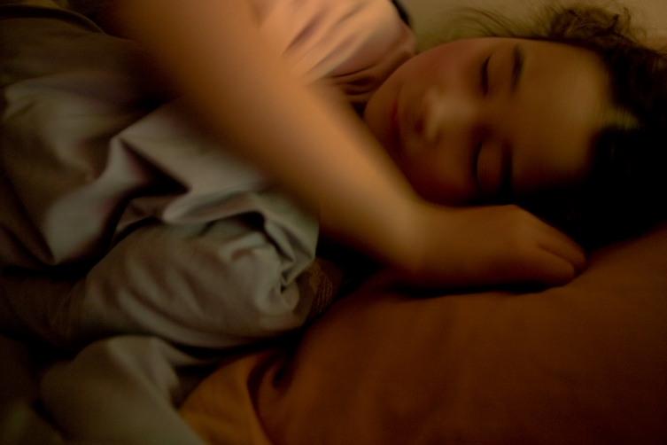 愛する人の寝顔_f0137354_815378.jpg