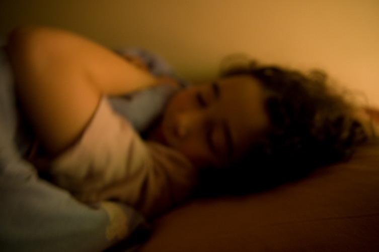 愛する人の寝顔_f0137354_8233100.jpg