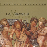 Theatrum Affectuum CD on sale_f0058956_852874.jpg