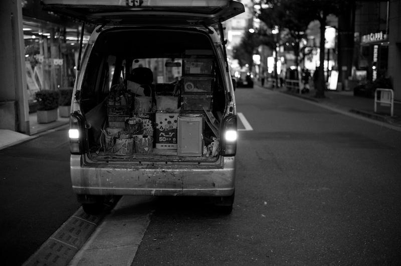夜遊び(文字通り)_c0084666_811731.jpg