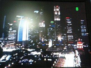 シンガポールGP_f0025970_1384076.jpg