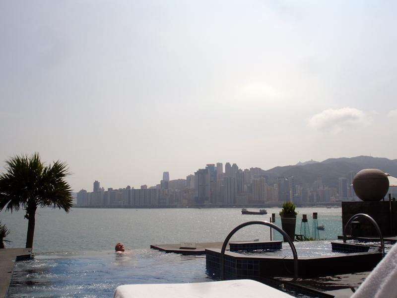初めての香港_c0134902_2229551.jpg