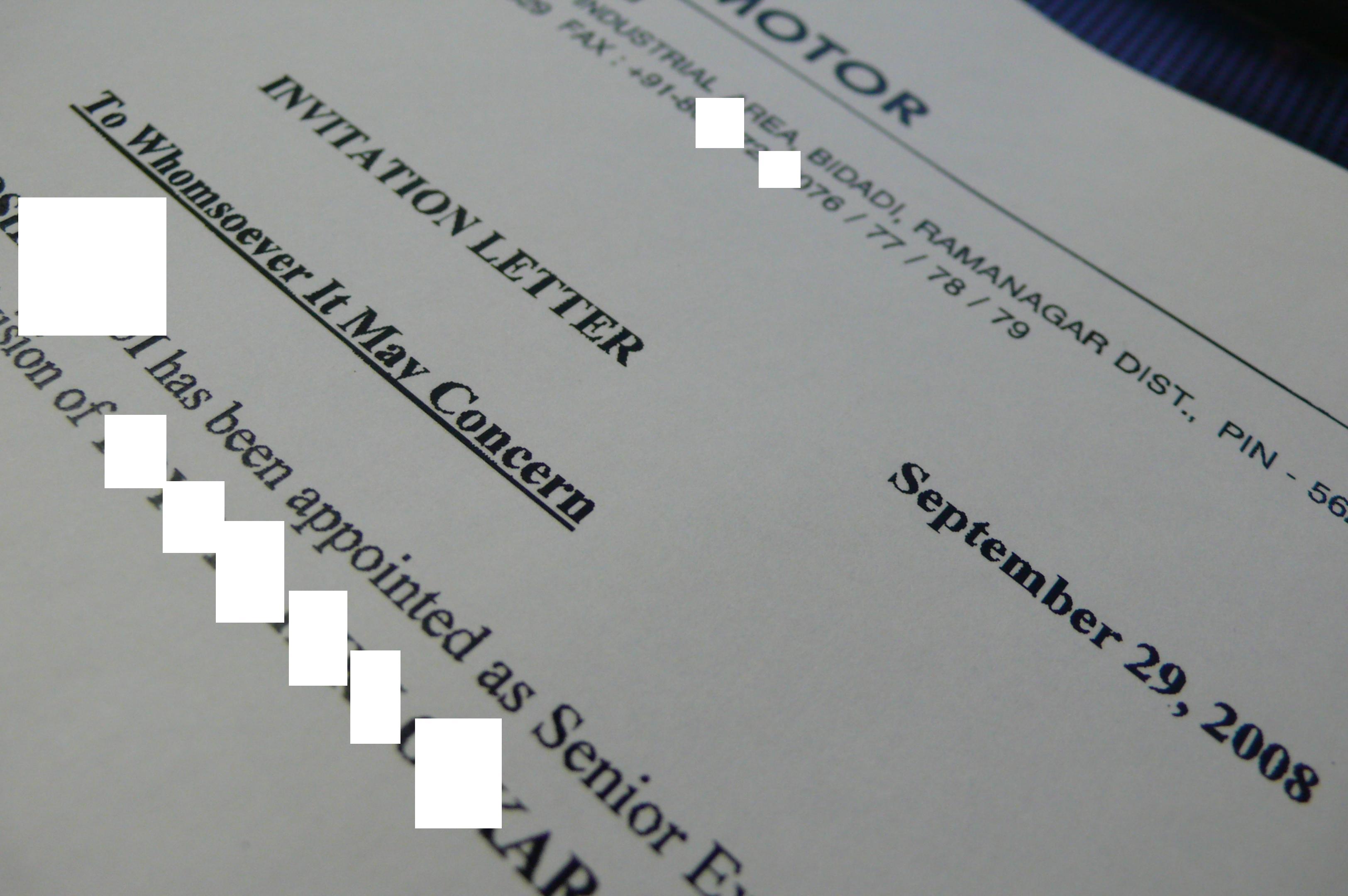 f0030706_23421812.jpg