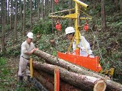 中川レポート(TOTOどんぐりの森で、9月定例会(平成20年) _e0138321_1143447.jpg